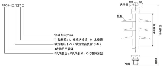 电路 电路图 电子 原理图 700_289